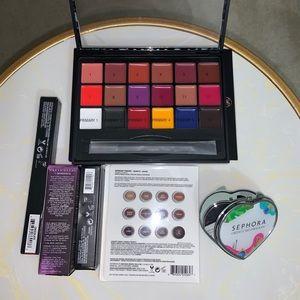 Anastasia Beverly Hills Makeup Set- New Unused